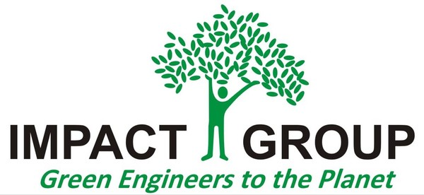 Picture Impact Group Logo.jpg
